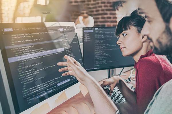 Programmation fonctionnelle, de nouvelles pratiques à acquérir