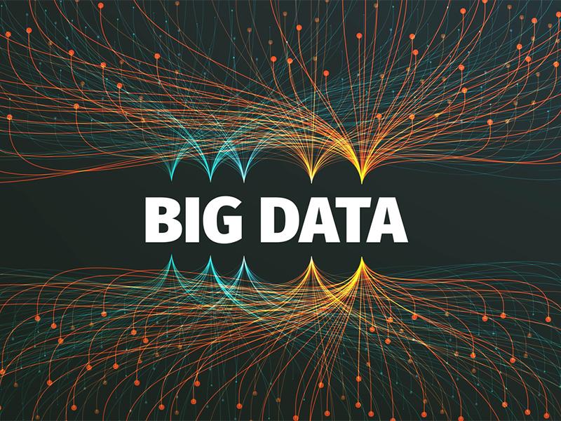 35-big-data-pour-le-management