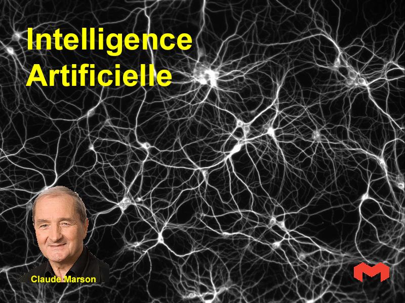 -tout-savoir-sur-lintelligence-artificielle