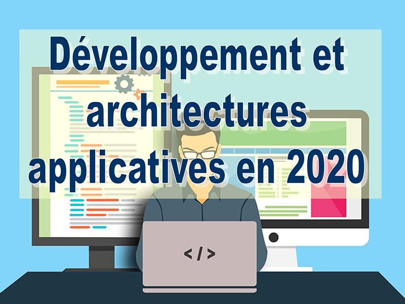 4-architectures-et-developpement-dapplications