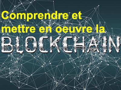 Blockchain et gestion de la vérité