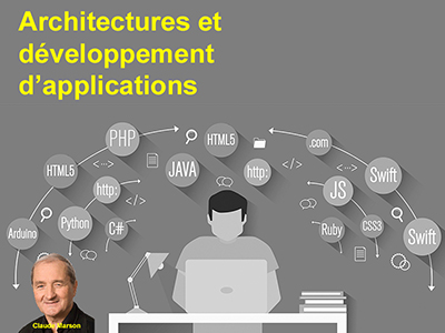 4-architectures-et-developpement-dapplications