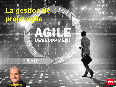 -la-gestion-de-projet-agile