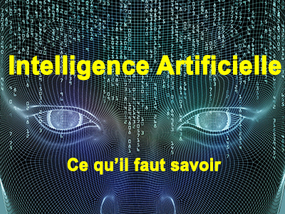 16-intelligence-artificielle