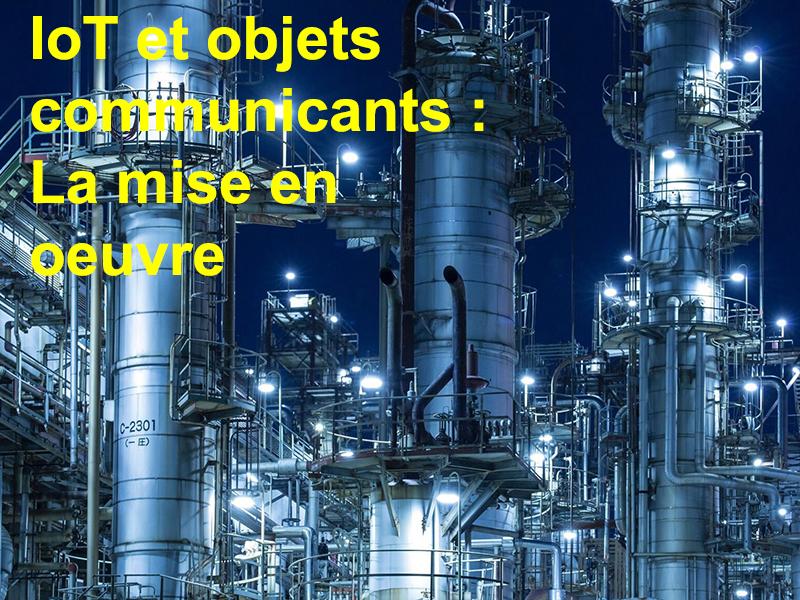 23-iot-et-objets-communicants