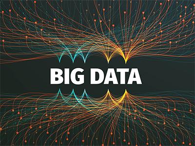 Big Data pour le management