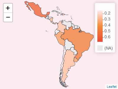 map-bid