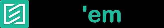 Lend'emOut