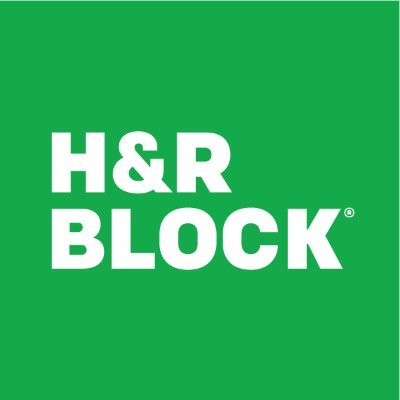 h&r block deluxe 2020