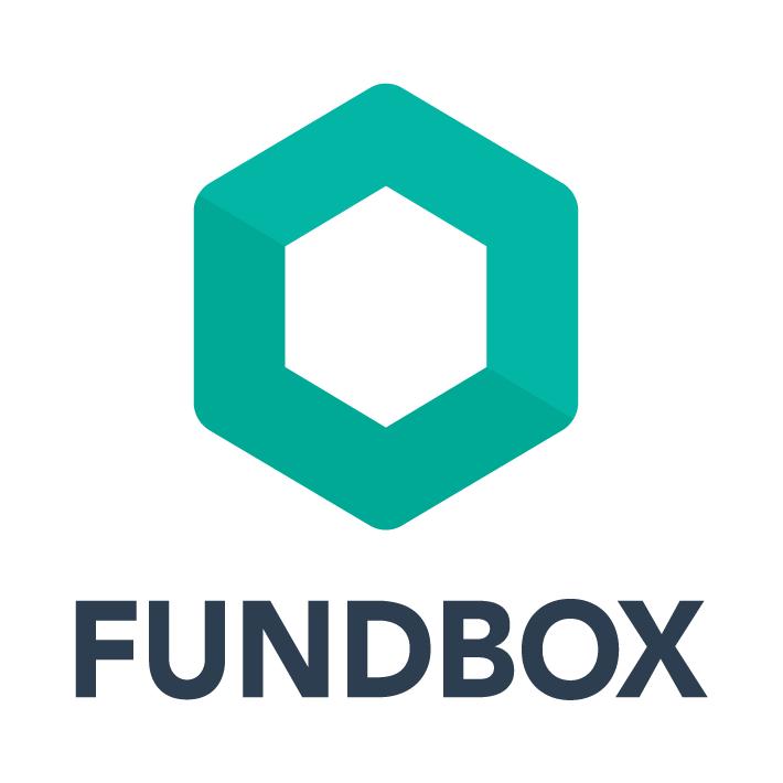 fundbox requirements
