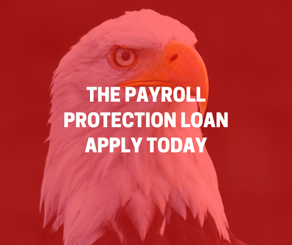 payroll protection loan