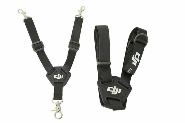 Dji remote controller strap for inspire 1   part 44