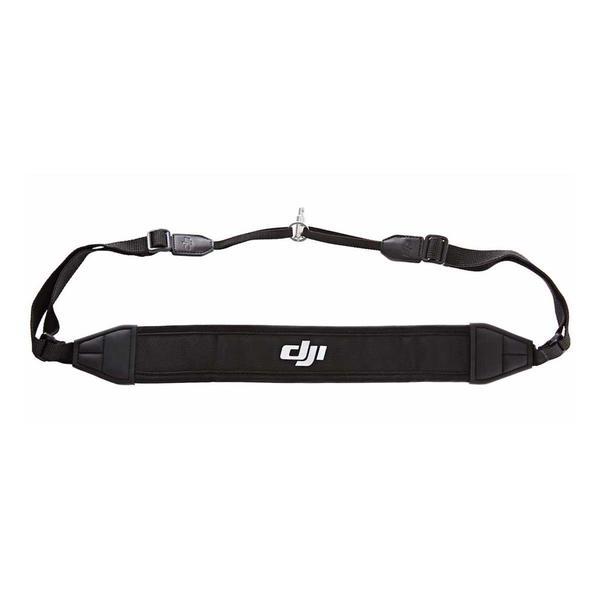 Dji neck strap for focus controller %28part 12%29