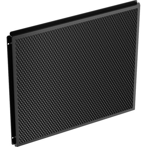 Arri 60%c2%b0 honeycomb grid for skypanel s30