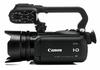 Canon XA10 Camcorder (Stock)