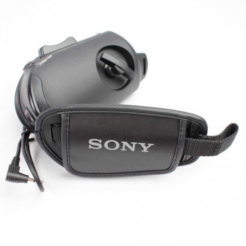 Sony grip block assembly a 1885 364 a for nexfs700u