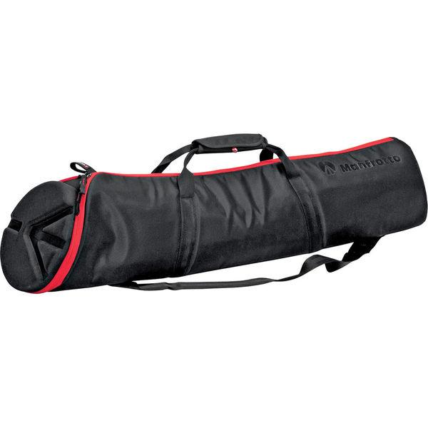 Manfrotto mbag100pn mbag100pn padded tripod bag 655985