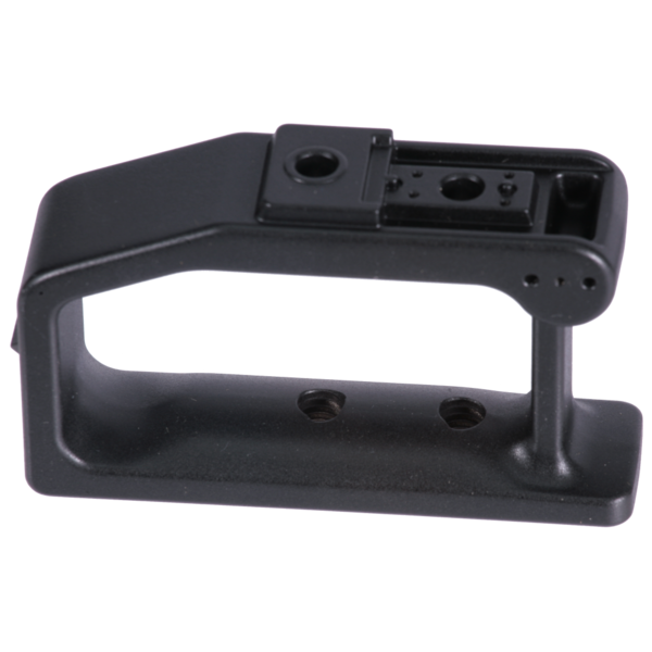 Sony top handle 4 425 263 01 for fs700