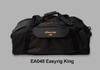 Easyrig EA045 King Storage Bag