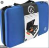 Case - CamKix Accessory Large