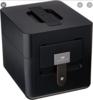 DJI Zenmuse X4S Carry Box
