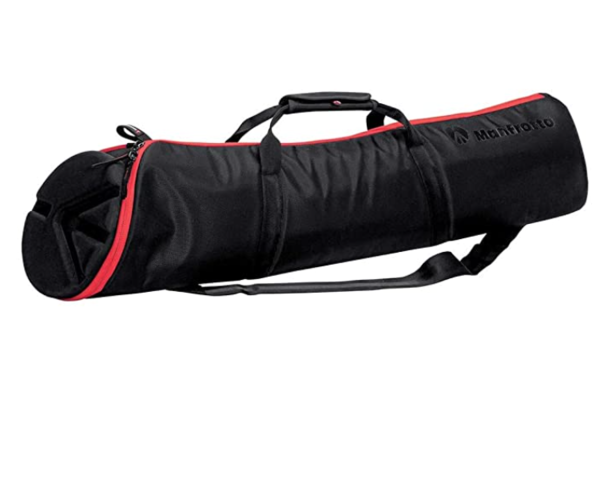 Manfrotto mb mbag80pn padded  tripod bag