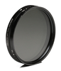 Singh-Ray 77mm Vari-ND Variable ND Filter (Standard Mount) (Stock)