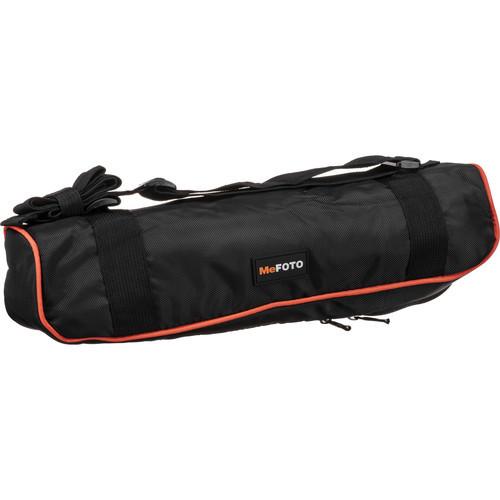 Mefoto mf1043 carrying case for roadtrip 1550666551 1068686