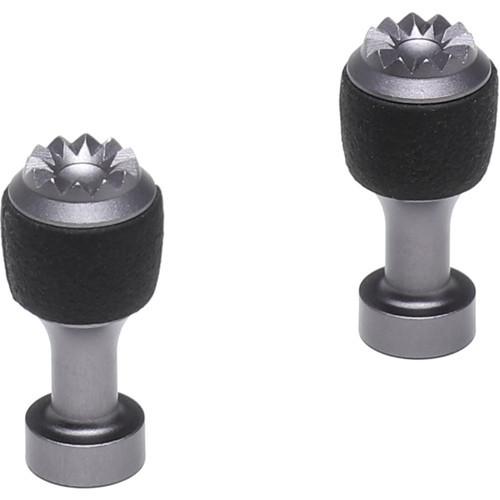 Dji control sticks for mavic air controller %28part 7%29