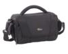 Lowepro Edit 140 Camera Shoulder Bag