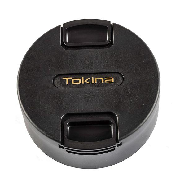 Tokina 16 28