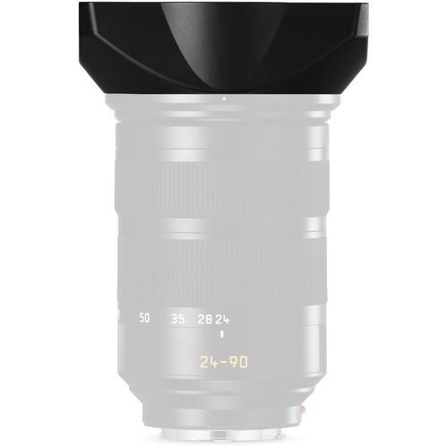 Leica 12301 hood
