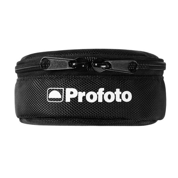 Profoto 101035 ocf grid kit
