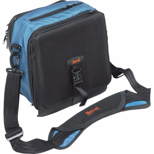 Petrol plcd3 lcd monitor bag  for 90 portable lcd monitors with cables and accessories 1458183213 f3444a70
