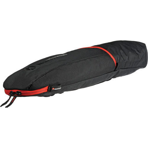 Manfrotto lbag90 lbag90 4 quick stack 1301589162 682757