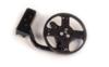 Kessler Replacement CineSlider Parallax Cart Assembly (Stock)