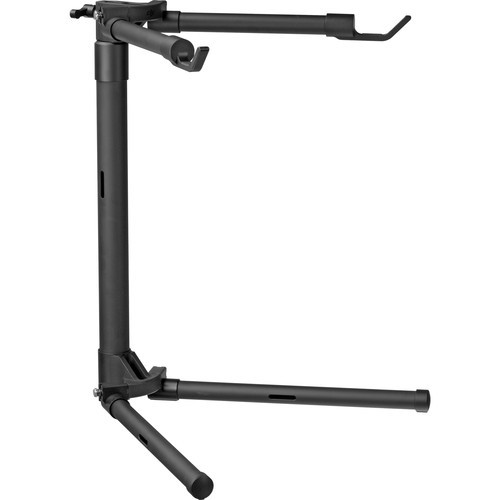 Dji tuning stand for ronin gimbal %28part 15%29