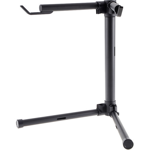 Dji tuning stand for ronin m %28part 37%29