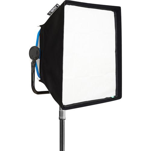 Https   www.lensauthority.com products arri dopchoice snapbag softbox for skypanel s30