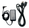 Video Devices Power Supply for PIX-E5 (Stock)