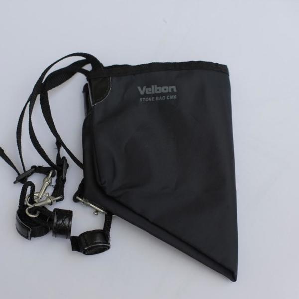 Velbon stone bag cm6 28 1542986254 b9d730c00 progressive