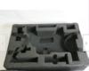 Custom Foam Insert for Nanuk 940 Case with DJI RONIN-M
