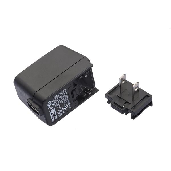 Sennheiser nt 5 10 uw power adapter for avx system