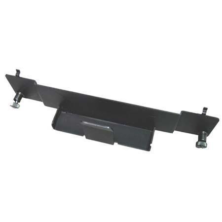 Litepanels 1x1 power supply mounting bracket
