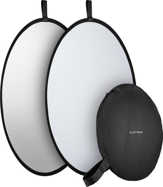 Platinum 32%22 collapsible light reflector