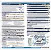 PhotoBert CheatSheet for Canon Speedlite 600EX II-RT