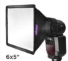 Altura Photo Flash Diffuser Light Softbox (Stock)