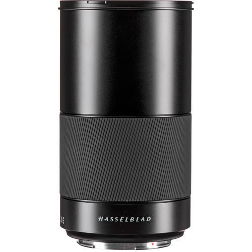 Hasselblad xcd 120mm f 3.5 macro