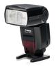 Canon Speedlite 580EX II (Stock)