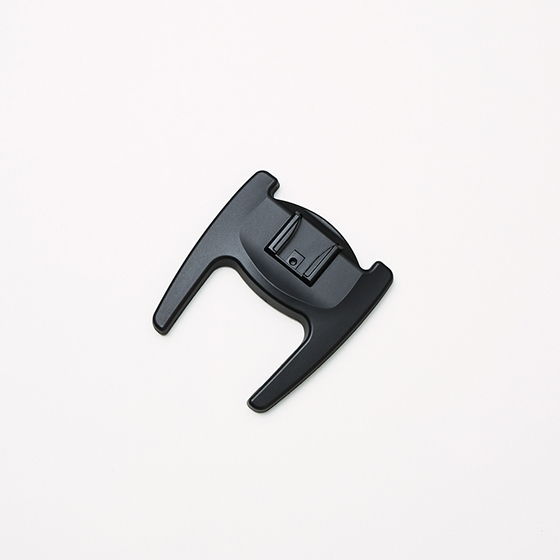 Canon cy2 1797 010 replacement flash stand